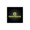 Profimovie