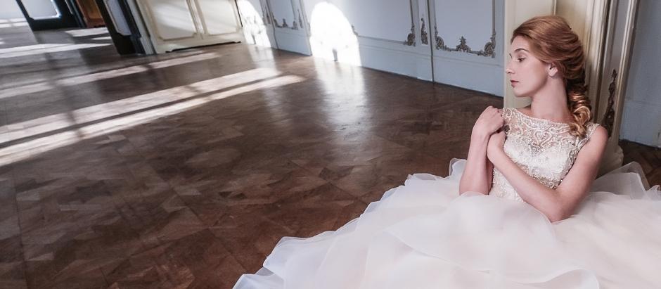 Svatební kolekce3