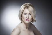 Lenka Špillarová, foto: Dan Sklenář