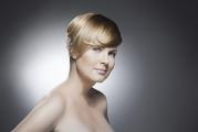 Kamila Špráchalová, foto: Dan Sklenář