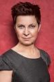 Hana Jiráňová, foto: Petr Kozlík