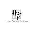 logo asociace HCF