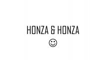 Honza & Honza, 2015