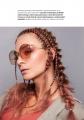 ROOTS podzim 2019, Hair studio Honza Kořínek