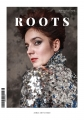 ROOTS zima 2019 & 2020, Hair studio Honza Kořínek