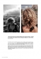 ROOTS zima 2019 & 2020, Hair studio Honza Kořínek