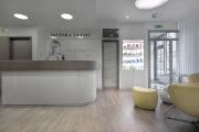 foto: Donska clinic