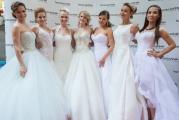 představení svatební agentury v rámci 3. narozeniny