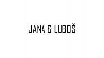 Jana & Luboš, 2017