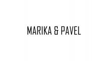Marika & Pavel, 2017
