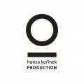 nové logo HONZA KOŘÍNEK, 2018