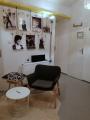 photo studio Honza Kořínek